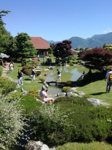 2017-Annecy-1500
