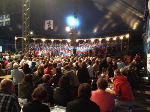 2014-Arene-des-chants-2430