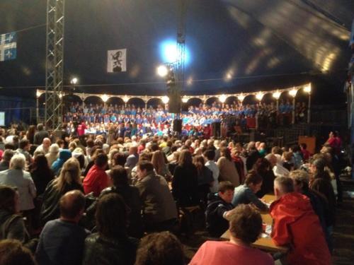 2014-Arene-des-chants-2450