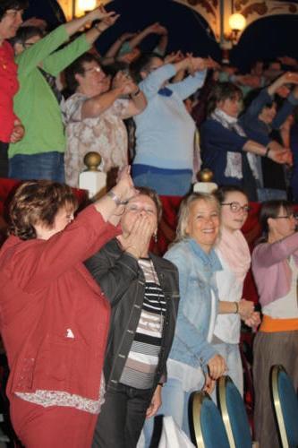2014-Arene-des-chants-2600
