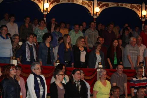 2014-Arene-des-chants-2650