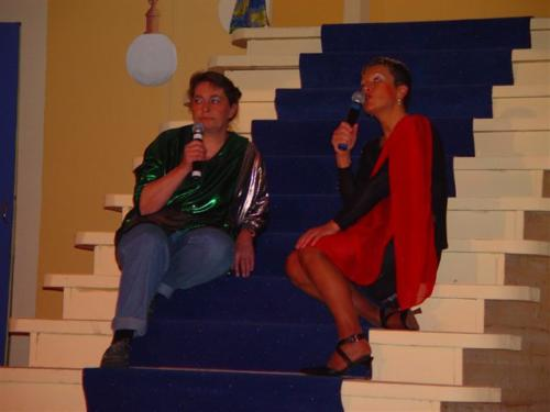 2004-Hitlon-hotel-5040