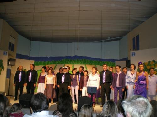 2008-Impass-des-lilas-4230