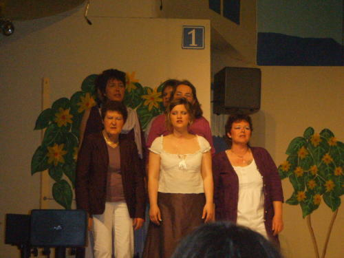 2008-Impass-des-lilas-4240