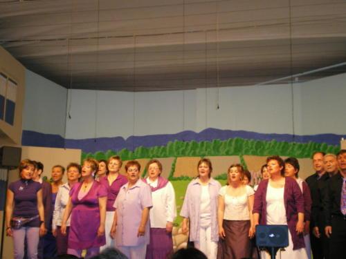 2008-Impass-des-lilas-4330