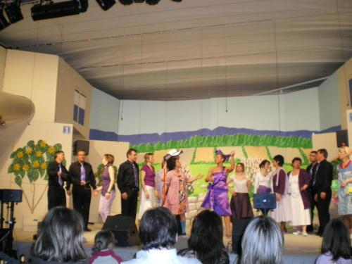 2008-Impass-des-lilas-4340