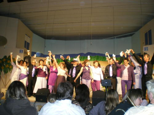 2008-Impass-des-lilas-4360